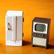引き取り 電化 製品 ヤマダ電機とケーズデンキの家電回収サービスを徹底比較